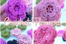 fiori e cuori