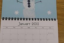 Calendary