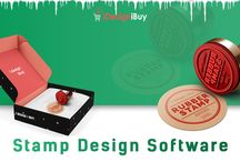 Stamp Design Tool