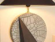 Base lampade