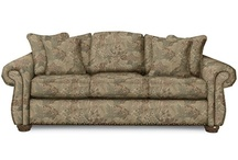 I need a couch!!
