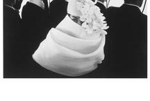 Givenchy hats - Givenchy kalapok