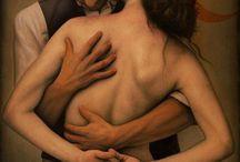 sensual images