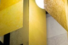 Fanuli In Colour - Yellow
