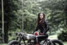 自動車・バイク