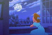 Disney movies ♡