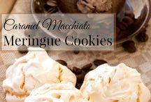 cookie making wishlist
