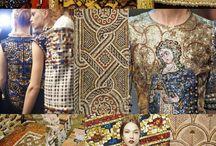 FASHION RELIGION / La crisis del humano se refleja en su vestido