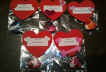 Valentine Fun for Kids