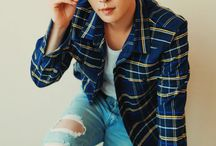 Zhang Yixing | Lay | EXO