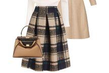 style και ρουχα που μ'αρεσουν