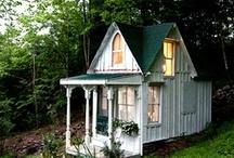 HOUSES..