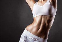 Weight Loss / by Nena Hampton Scheidecker