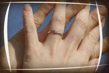 Verlobung / Verlobung