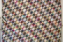quilts / by Judith Lents