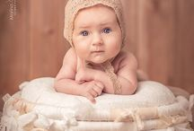 cute baby / Baby Photo session / marina malina