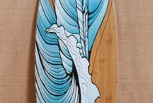 Boards <3