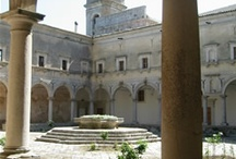 Sicily: History, Monuments, Arts & Crafts