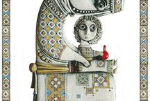 tsolak armenia