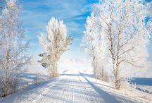 Finland / Suomi, Finland, la Finlande, Finnland, Finlandia. And its beautiful nature.