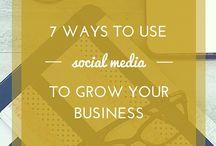7 moduri pt. a-ti creste afacerea pe facebook