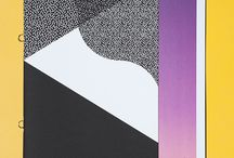 Abstraits/Textures