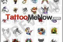 Tattoo Arts
