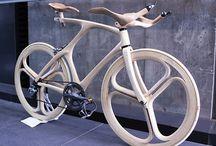 Bicicletas / Bicicletas super guays