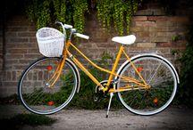 Vintage Bringa- WILMA / vintage bicycle design- Budapest www.vintagebringa.hu