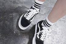 Vans outfit ideas