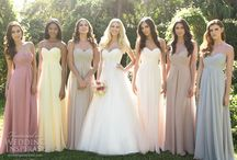 Photos for Wedding Day / Pics ideas I like for wedding