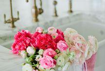 Flores deco
