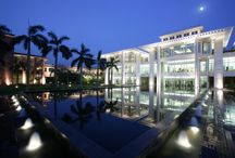 Top Luxury Hotels in Agra / Check out pictures of top luxury hotels in Agra...