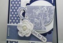 SU-Tea shoppe / Tea Shoppe