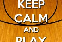 basketball is life / basketball<3