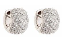 Classic Chic | ZYDO Italian Jewelry