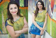 Senior Photos | Waukesha, WI