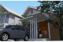 rovan ahmad syahriza house