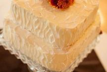Telluride Wedding Vendors