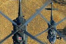 samoloty i helihoptery