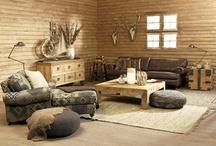 "Cabins - hytter / Nice cottages - mostly Norwegian ""hytter"""