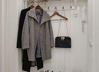 Garderobe/ Flur