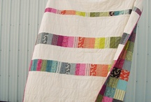 Hope Valley quilts