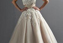 beautyful dresses