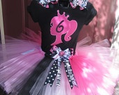 Birthday Parties / Birthday party ideas for your kids - decorations, themes, gifts, costumes & outfits.  / by Kelly Wilson