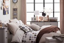 Wilko   New Naturals / New to Spring/Summer 2016, New Naturals is sophisticated and stylish. Earthy and natural shades make this trend calming and homely - the perfect addition to any room!
