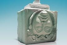 Rölyef Sanatı - Relief Art / Rölyef oyma sanatı