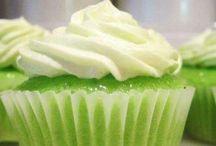 Recipes & Foods / Recipes, foods & cake ideas.