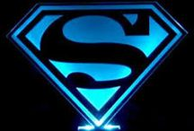 superlogo