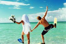 Photography Honeymoon ❤️